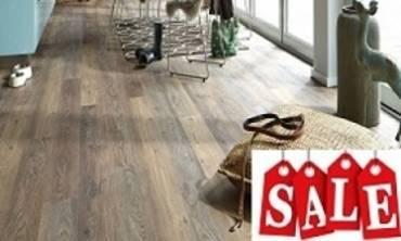 Pvc Inclusief Leggen : Laminaat leggen aanbieding vloer leggen