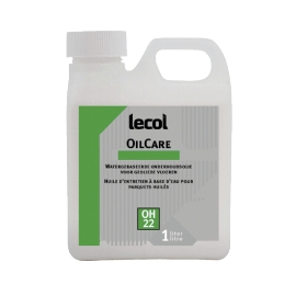 Lecol olie OH-22