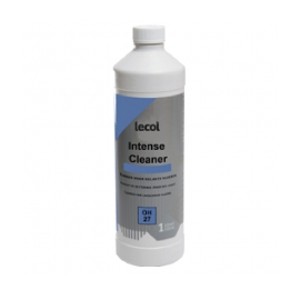 Lecol Intense Cleaner OH-27 1L