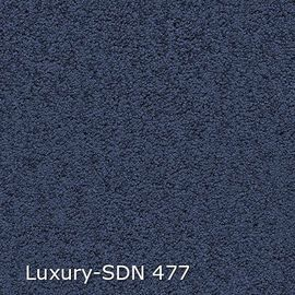 Interfloor tapijt Luxury kleur 477