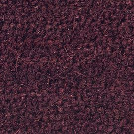 Beautifloor Kokos Mat Bordeaux 200cm breed