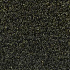 Beautifloor Kokos Mat Groen 200cm breed